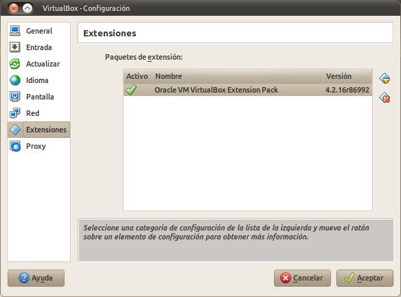 VirtualBox - Configuración_100