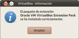 VirtualBox - Información_099