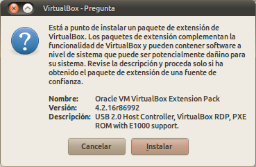 VirtualBox - Pregunta_096