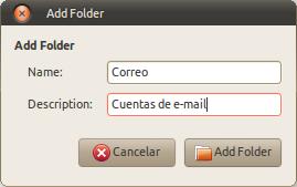 Add Folder_043
