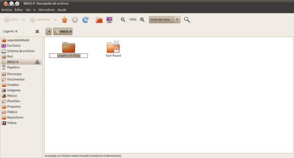 BBDD - - Navegador de archivos_015