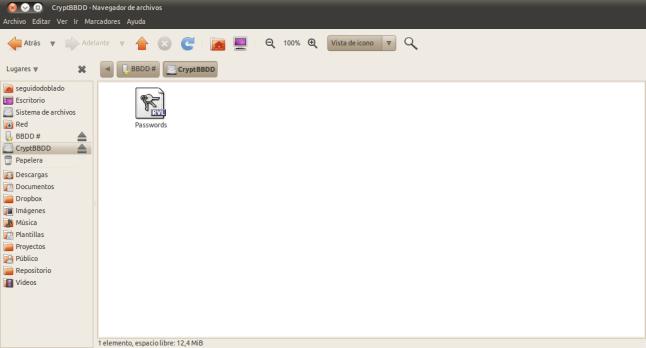 CryptBBDD - Navegador de archivos_056