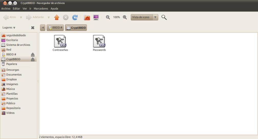 CryptBBDD - Navegador de archivos_069