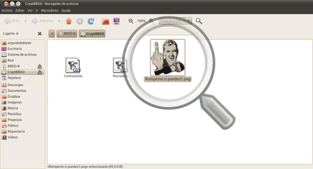 CryptBBDD - Navegador de archivos_070