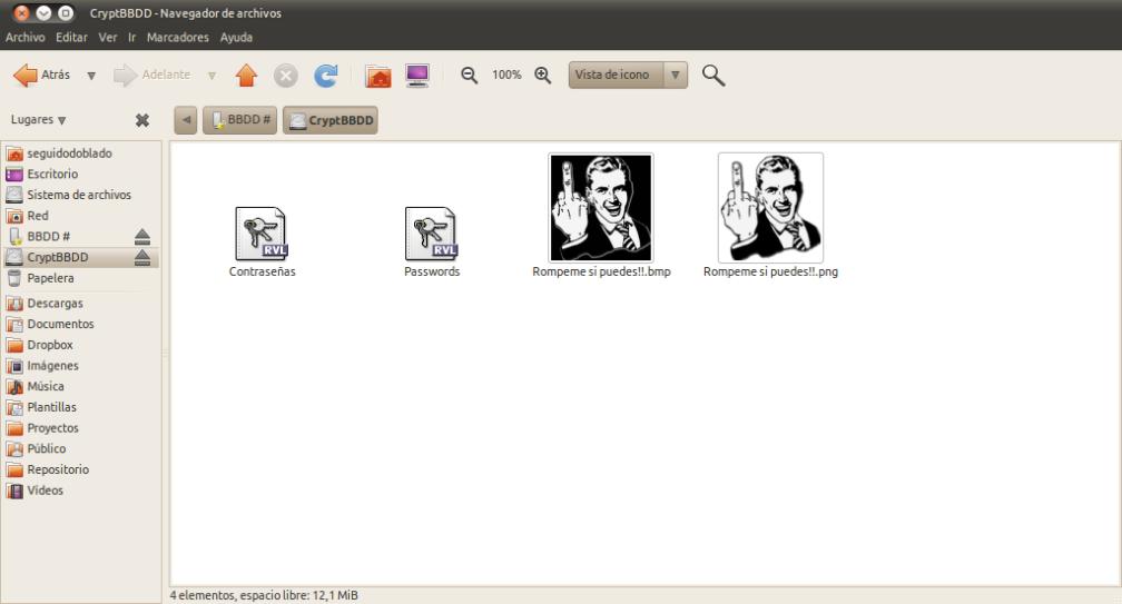 CryptBBDD - Navegador de archivos_081