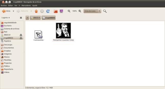 CryptBBDD - Navegador de archivos_082