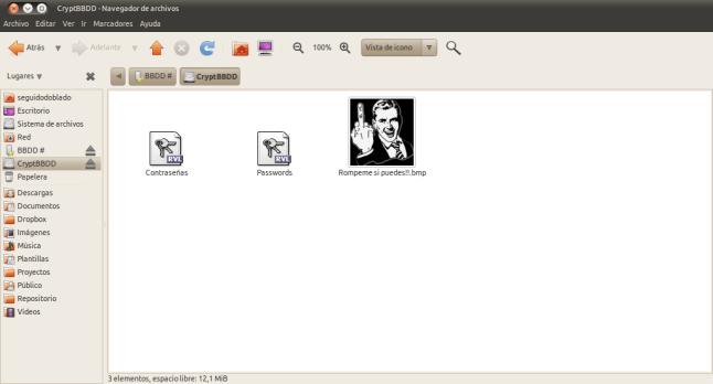 CryptBBDD - Navegador de archivos_086