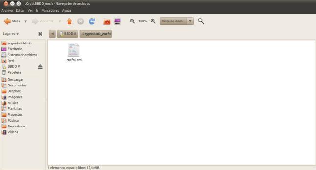 .CryptBBDD_encfs - Navegador de archivos_033