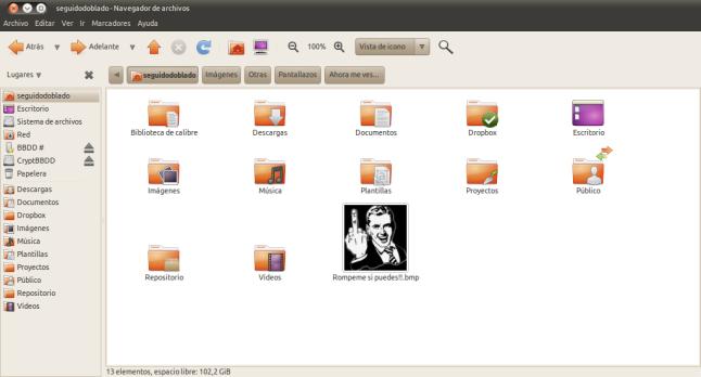 seguidodoblado - Navegador de archivos_080