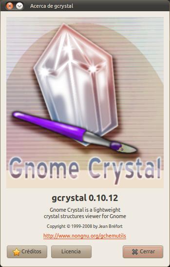 Acerca de gcrystal_004