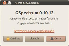 Acerca de GSpectrum_062