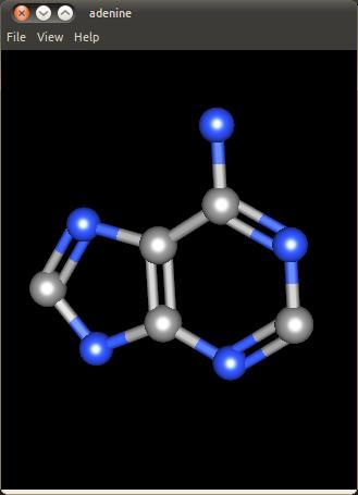adenine_016