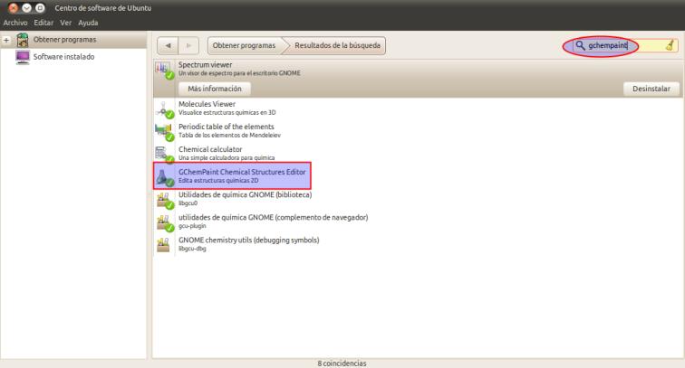 Centro de software de Ubuntu_070
