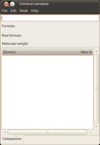 Chemical calculator_005