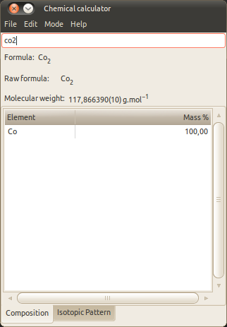 Chemical calculator_006