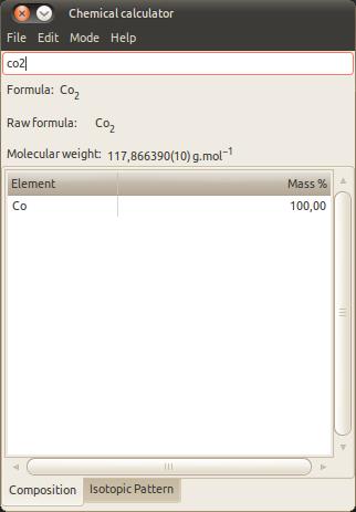 Chemical calculator_006