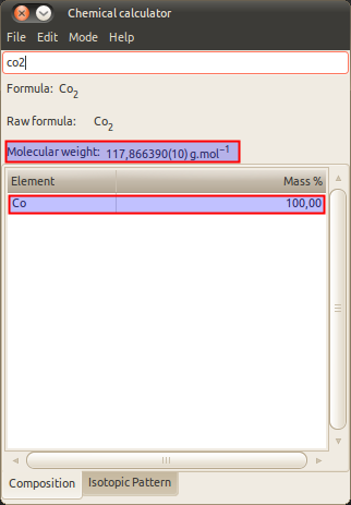 Chemical calculator_007