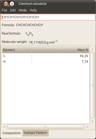 Chemical calculator_008
