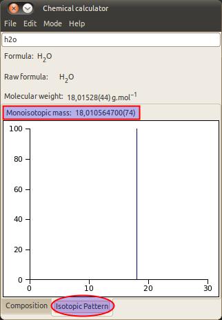 Chemical calculator_009