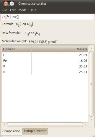 Chemical calculator_045