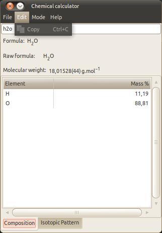 Chemical calculator_048