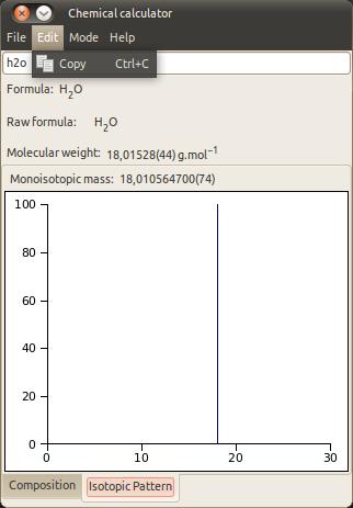 Chemical calculator_049
