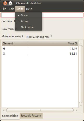 Chemical calculator_050