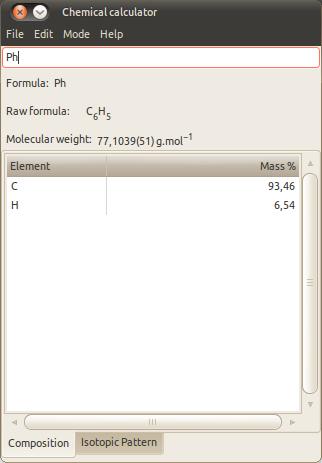 Chemical calculator_051