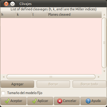 Clivajes_016