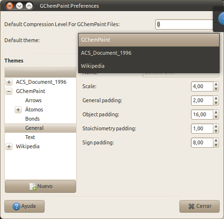 GChemPaint Preferences_003
