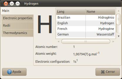 Hydrogen_023