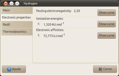 Hydrogen_024