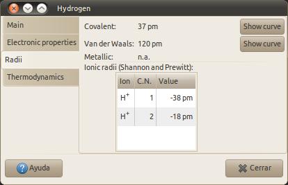 Hydrogen_028