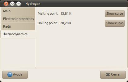 Hydrogen_031
