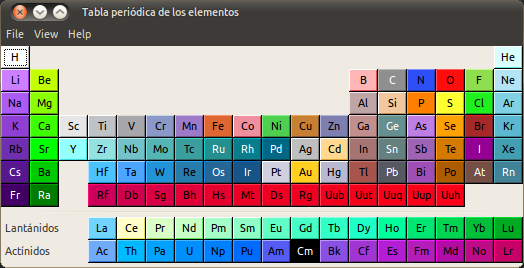 Tabla periódica de los elementos_022