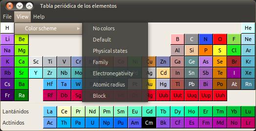 Tabla periódica de los elementos_035