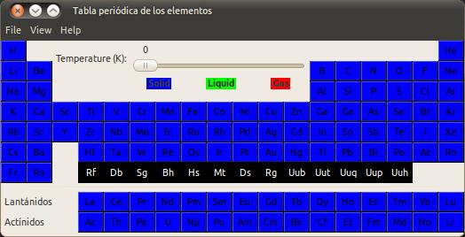 Tabla periódica de los elementos_036