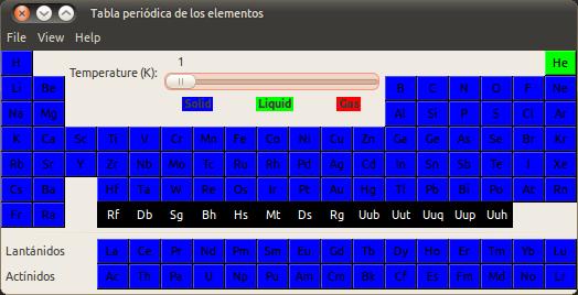 Tabla periódica de los elementos_037