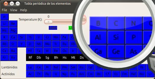 Tabla periódica de los elementos_039