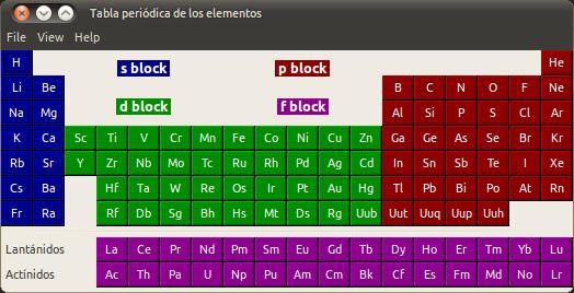 Tabla periódica de los elementos_044