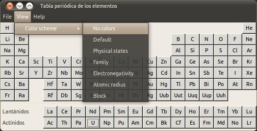 Tabla periódica de los elementos_054
