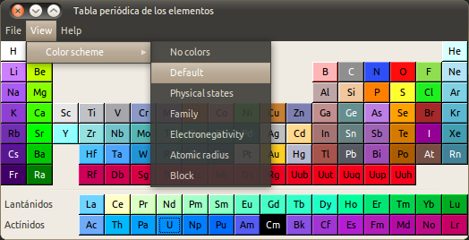 Tabla periódica de los elementos_055