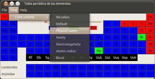 Tabla periódica de los elementos_056