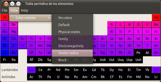Tabla periódica de los elementos_059