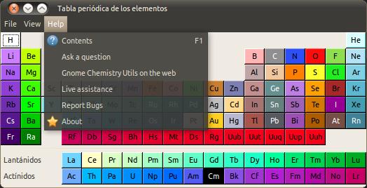 Tabla periódica de los elementos_061