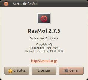 Acerca de RasMol_064