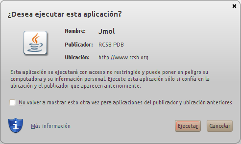 Información de Seguridad_051