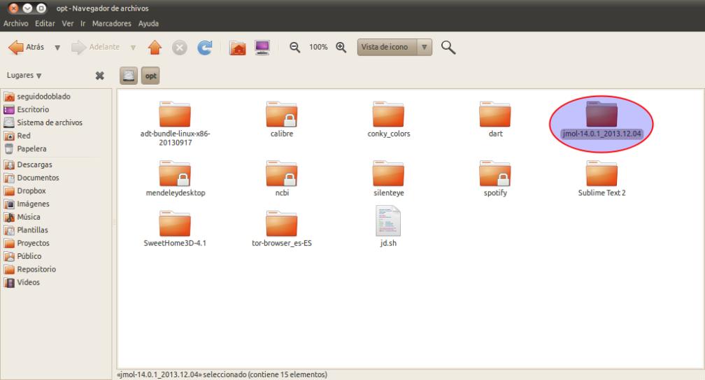 opt - Navegador de archivos_022