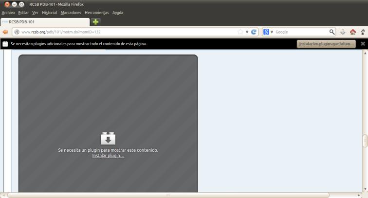 RCSB PDB-101 - Mozilla Firefox_013