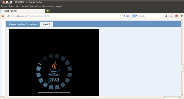 RCSB PDB-101 - Mozilla Firefox_018
